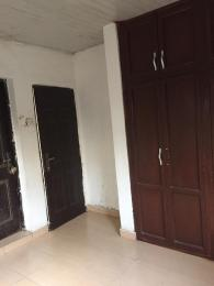 2 bedroom Blocks of Flats House for rent Seaside Estate  Badore Ajah Lagos