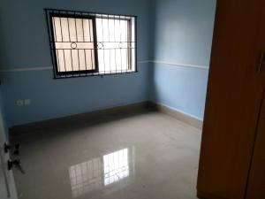 2 bedroom Blocks of Flats House for rent Close to pinnacle Lekki Phase 1 Lekki Lagos