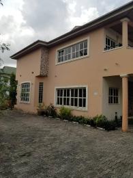 3 bedroom Detached Duplex House for rent Cooperative villa Estate  Badore Ajah Lagos