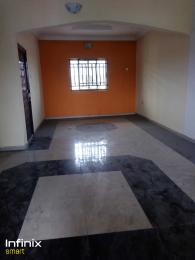 3 bedroom Blocks of Flats House for rent Off Ada George  Ada George Port Harcourt Rivers