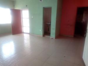 3 bedroom Blocks of Flats House for rent Allen Avenue Ikeja Lagos