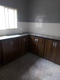 3 bedroom Blocks of Flats House for rent Off Allen Avenue ikeja Lagos  Allen Avenue Ikeja Lagos