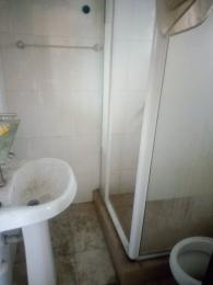 3 bedroom Flat / Apartment for rent Mende Mende Maryland Lagos