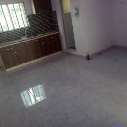 1 bedroom mini flat  Self Contain Flat / Apartment for rent Off freedom way  Lekki Phase 1 Lekki Lagos