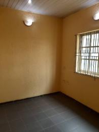 1 bedroom mini flat  Mini flat Flat / Apartment for rent Adekunle fajuyi Ikeja GRA Ikeja Lagos