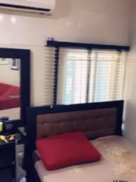 1 bedroom mini flat  Mini flat Flat / Apartment for rent Osapa LONDON Estate  Osapa london Lekki Lagos