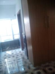 1 bedroom mini flat  Mini flat Flat / Apartment for rent Southern view Estate orchid hotel road  chevron Lekki Lagos