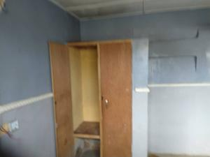 1 bedroom mini flat  Mini flat Flat / Apartment for rent Araromi side close to iyana ipaja bustop  Iyana Ipaja Ipaja Lagos
