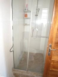 1 bedroom mini flat  Mini flat Flat / Apartment for rent Blenco Sangotedo Ajah Lagos