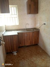 1 bedroom mini flat  Blocks of Flats House for rent After ikate  Lekki Phase 1 Lekki Lagos