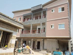 1 bedroom mini flat  House for rent Arepo Ogun