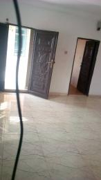 1 bedroom mini flat  Flat / Apartment for rent Kajola  Ogba Lagos