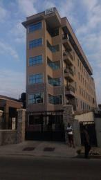 Commercial Property for rent Costain Lagos Island Lagos