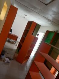 Shop Commercial Property for rent hope ville estate Sangotedo Ajah Lagos