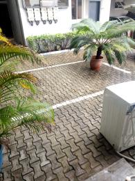2 bedroom Flat / Apartment for rent T F Kuboye Street Oniru/Marwa Victoria Island  Victoria Island Extension Victoria Island Lagos