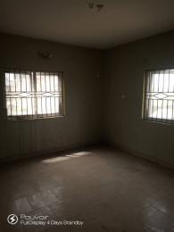 3 bedroom Shared Apartment Flat / Apartment for rent Adewale Street  Badore Ajah Lagos - 0