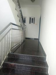 3 bedroom Flat / Apartment for rent Ogunyemi road oniru ONIRU Victoria Island Lagos