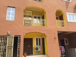 3 bedroom Commercial Property for rent Plot 932 Jahi Abuja