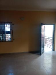 1 bedroom mini flat  Mini flat Flat / Apartment for rent Close to gbagada Shomolu Shomolu Lagos