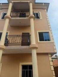 1 bedroom mini flat  Mini flat Flat / Apartment for rent Close to gbagada Shomolu Shomolu Lagos