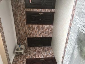 1 bedroom mini flat  Flat / Apartment for rent Off Agungi road  Agungi Lekki Lagos