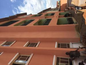 3 bedroom Flat / Apartment for rent Trans ekulu corner stone  Enugu Enugu