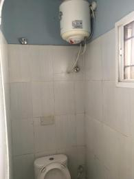 2 bedroom Flat / Apartment for rent Alternative route Victoria Island Extension Victoria Island Lagos