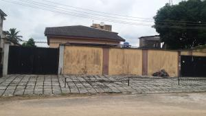 8 bedroom House for sale Federal Housing Authority Egbeda Alimosho Lagos