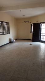 2 bedroom Blocks of Flats House for rent Off Adebayo Doherty Road  Lekki Phase 1 Lekki Lagos