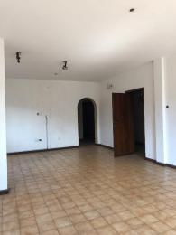 2 bedroom Flat / Apartment for rent Off Hughes Avenue, Alagomeji, Yaba. Alagomeji Yaba Lagos