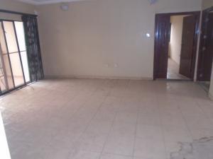2 bedroom Detached Bungalow House for rent Lokogoma Lokogoma Abuja