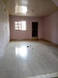 2 bedroom Semi Detached Bungalow House for rent Trademoore Estate Lugbe Abuja