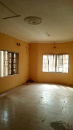 2 bedroom Block of Flat for rent Off Bisola Durosimi Etti Road Lekki phase 1 Lekki Phase 1 Lekki Lagos