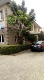 2 bedroom Blocks of Flats House for rent Off Admiralty way  Lekki Phase 1 Lekki Lagos