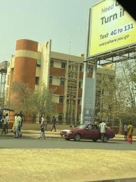 3 bedroom Mini flat Flat / Apartment for rent Cbn quarters Gudu Central Area Abuja