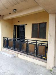 3 bedroom Detached Bungalow House for rent Palmgroove bus stop area  Maryland Lagos