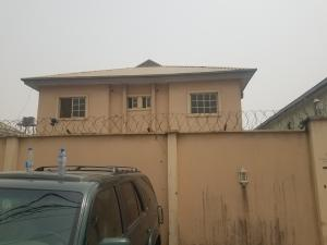3 bedroom Flat / Apartment for rent GRA Magodo Kosofe/Ikosi Lagos