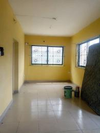 3 bedroom Blocks of Flats House for rent Olatilewa Surulere Lagos