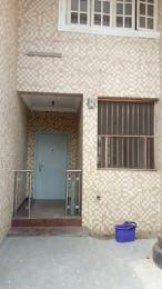 3 bedroom Flat / Apartment for rent Off Wole Ariyo Street  Lekki Phase 1 Lekki Lagos