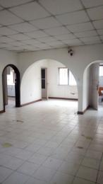 3 bedroom Block of Flat for rent Off Adebayo Doherty Road Lekki Phase 1 Lekki Lagos
