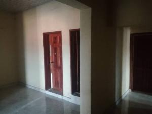 3 bedroom Blocks of Flats House for rent Cement (valley view Estate) Mangoro Ikeja Lagos