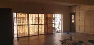 4 bedroom Flat / Apartment for rent By Folaagoro Street, Folaagoro, Yaba.  Fola Agoro Yaba Lagos