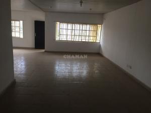 4 bedroom Flat / Apartment for rent Allen bus roundabout Allen Avenue Ikeja Lagos