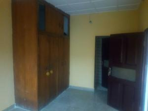 3 bedroom Detached Bungalow House for rent Olumegbon Road  Gbaja Surulere Lagos
