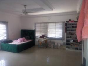 1 bedroom mini flat  Mini flat Flat / Apartment for rent 3rd avenue  Gwarinpa Abuja