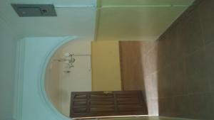 3 bedroom Flat / Apartment for rent Estate Atunrase Medina Gbagada Lagos