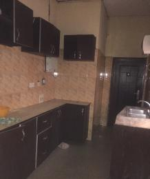 3 bedroom Semi Detached Duplex House for rent . Atunrase Medina Gbagada Lagos