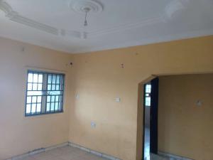 2 bedroom Blocks of Flats House for rent Odunlade  Shomolu Lagos