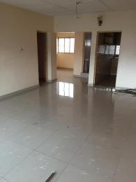 3 bedroom Blocks of Flats House for rent . Fola Agoro Yaba Lagos