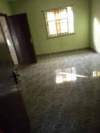 1 bedroom mini flat  Mini flat Flat / Apartment for rent . Palmgroove Shomolu Lagos